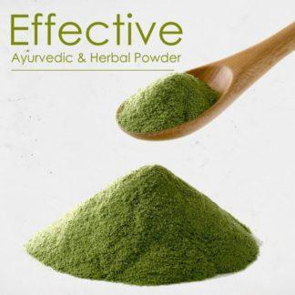 Chyawanprash & Herbal Formulations